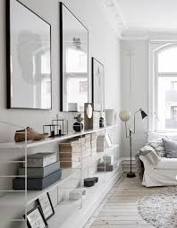 318 best living room images on pinterest industrial interiors