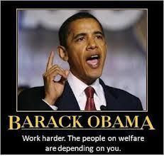 How To Get Welfare Meme - the political value of welfare sociology lens