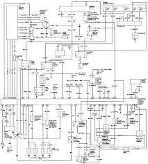 wiring diagrams 4 wire trailer plug trailer plug connection 7
