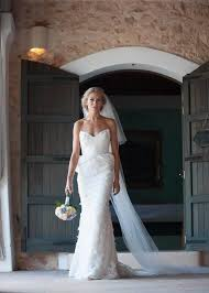 average wedding dress price average wedding dress price has been revealed and we all feel bad