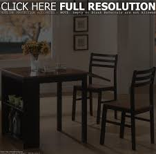 round dining room sets for small spaces dining room ideas