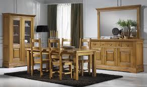 Meuble Salon Chene Clair by Table De Salon De Couleur Chene Clair U2013 Fort De France 3312 News