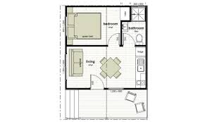 one bedroom cabin floor plans 22 simple one cabin floor plans ideas photo architecture