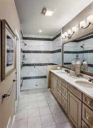 Vanity Greenwood Mall The Summit At Bethel Quick Delivery Home Brandeis Heritage