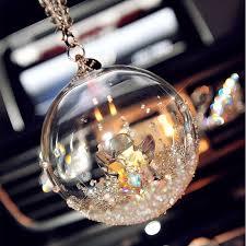 car charm ornaments carsoda