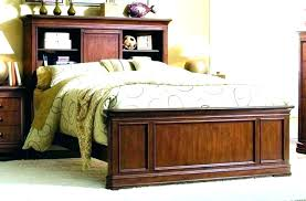 full size bookcase headboard bookcase headboard full full size bookshelf headboard full size