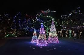 amazing light displays in birmingham and beyond weber