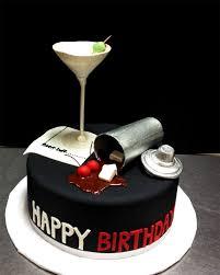 amazing inspiration men birthday cakes and fanciful cake design