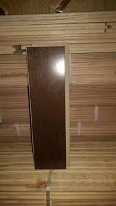 mercier floors nyc mercier flooring york mercier flooring ny