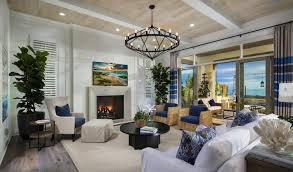 sea home decor home decor southern california lifestyle sea summit taylor