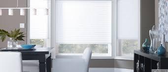 bedford draperies u0026 blinds ltd bedford nova scotia