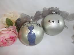257 best bridal ornaments www samdesigns net images on