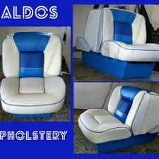 Hillcrest Upholstery Aldo U0027s Upholstery 16 Photos Furniture Reupholstery 6233