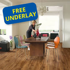 Acoustic Underlay For Laminate Flooring Quick Step Perspective Wide Ufw1543 Reclaimed Chestnut Antique