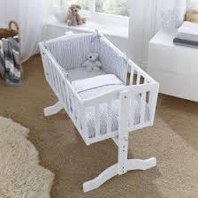 Crib Bedding Bale Nursery Cot Bedding