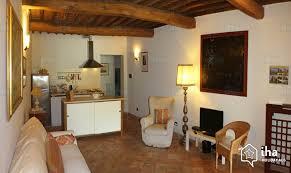 Tressa Apartment by Flat Apartments For Rent In Casole D U0027elsa Iha 75695