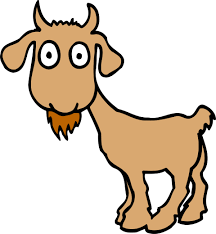 cartoon pictures of farm animals free download clip art free