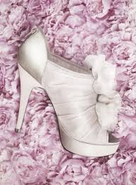 wedding shoes and accessories did i mention vera wang designed wedding shoes and bridal