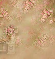 only 15 00 flower vase plain christmas photography backdrops