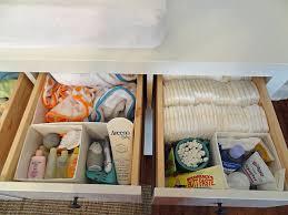 ikea skubb drawer organizer hemnes drawer organizer idea really thinking that dresser might