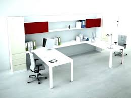 Modular Desks Home Office Modular Desks Systems Modular Desk System Systems Desks Modular