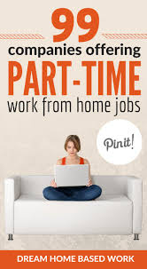best 25 work from home jobs ideas on pinterest online jobs from