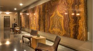 sophisticated luxury apartment building lobby images best ideas