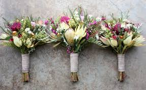 wedding flowers november bouquets of flowers november gardening flower and vegetables