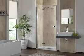 waterproof bathroom wall panels u0026 shower board