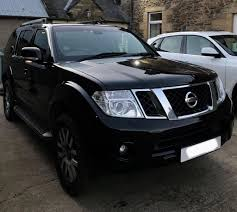 pathfinder nissan black nissan pathfinder 2012 in lesmahagow south lanarkshire gumtree