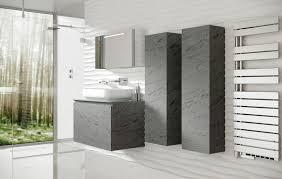 Eco Bathroom Furniture Riva Modular Bathroom Ashgrove Modular Furniture Bathrooms