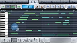 fl studio apk obb studio lite 2 1 2 apk android audio apps