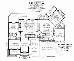 home design 6 x 20 country home floor plans new country homes designs floor plans home