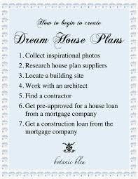 How To Find My House Plans Botanic Bleu Dream House Plans