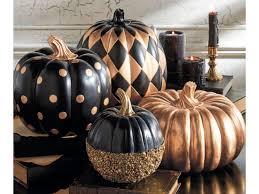 Halloween Decor Ideas Amazing Halloween Decorating Ideas For Your Modern Home