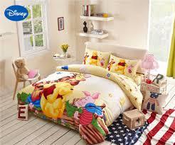 Girls Bedroom Comforter Sets Popular Yellow Bed Comforter Buy Cheap Yellow Bed Comforter Lots