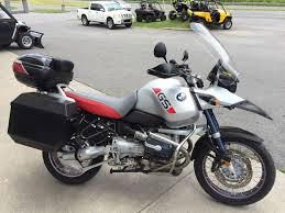 bmw sport motorcycle page 5613 new used 2004 bmw r 1150 gs adventure dual sport bmw
