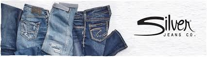 silver silver jeans for women maurices