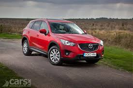 mazda uk mazda cx 5 se l lux pictures cars uk
