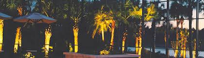 Landscape Lighting Jacksonville Fl Johnson Landscape Lighting Jacksonville Fl Us 32259
