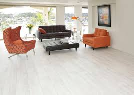 22 best classica laminate flooring images on