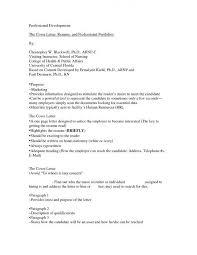 portfolio cover letter lukex co