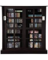 cd cabinet with doors memorial day sales on dvd cabinets with glass doors