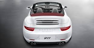porsche 911 back 2012 white porsche 911 carrera s cabriolet wallpapers