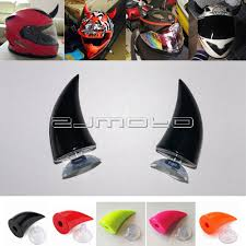 motocross helmet mohawk online buy wholesale helmet decoration motorcycle from china