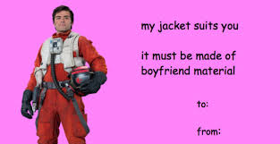 electronic valentines day cards 32 s day cards to let your crush you care