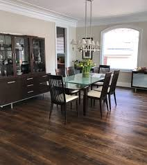 oak vs white oak hardwood flooring kruper flooring design