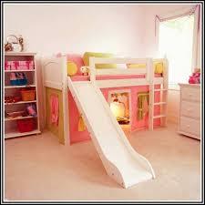 rutsche kinderzimmer kinderzimmer rutsche bett kinderzimme house und dekor galerie