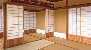 traditional japanese interior home decor design traditional