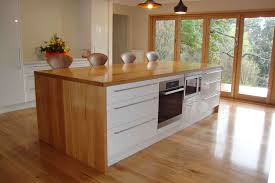 timber kitchen benchtops brisbane buywood furniture